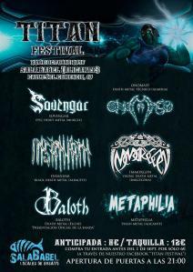 titanfestival01