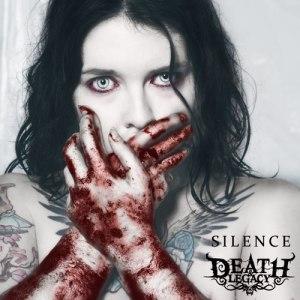 deathlegacy12