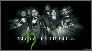 nocturnia03