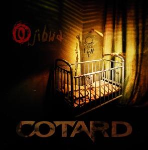 cotard00