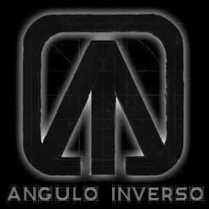 ánguloinverso02