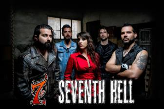 seventhhell02