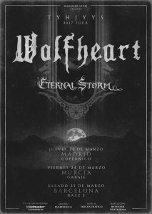 wolfheart04