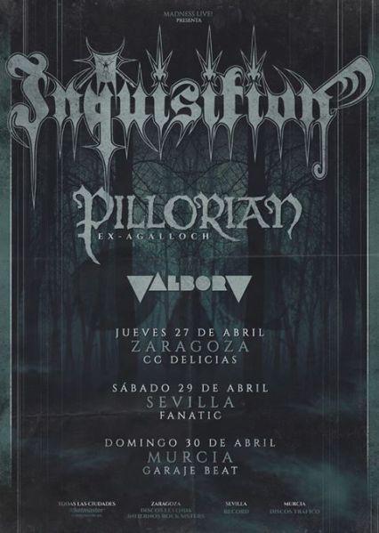 inquisition01
