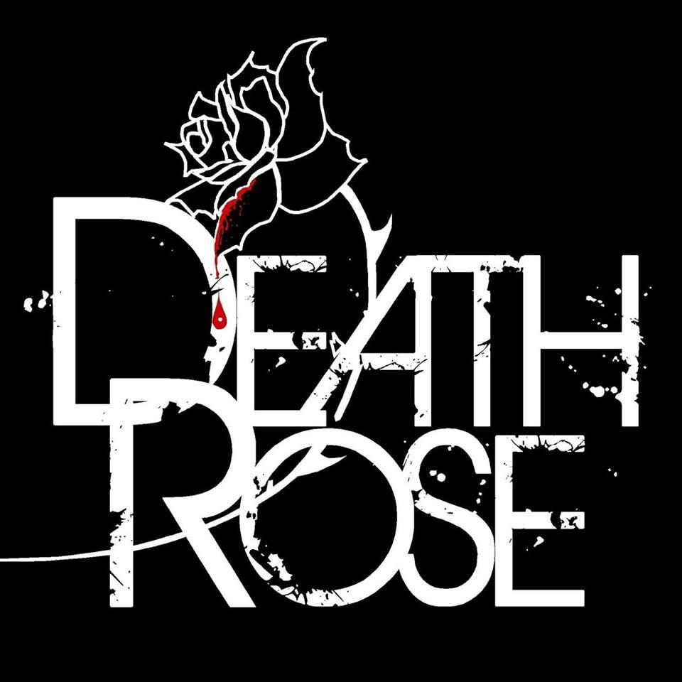 DeathRose01