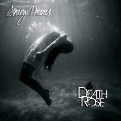 DeathRose02