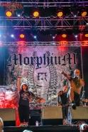 morphium14