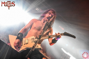 airbourne02