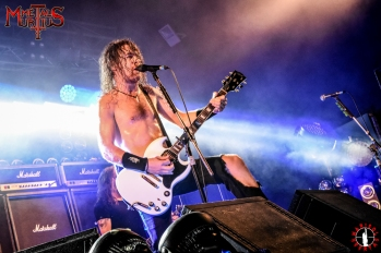 airbourne03