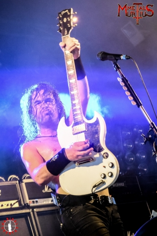 airbourne04