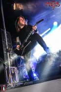 airbourne05