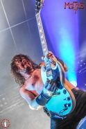 airbourne08