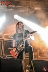 airbourne11