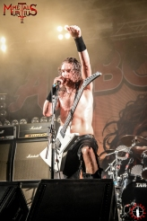 airbourne12