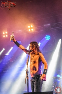 airbourne16