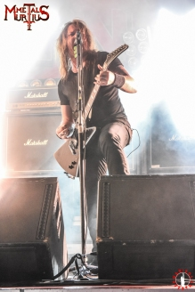 airbourne17