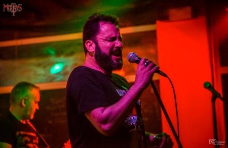 rock'n'bar03