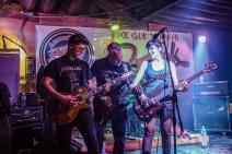 rock'n'bar04