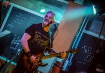 rock'n'bar05