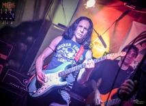 thebirrascoverrockband02