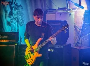 thebirrascoverrockband09