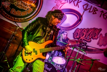 thebirrascoverrockband10
