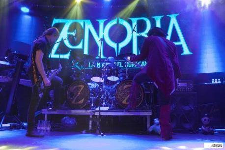 zenobia15