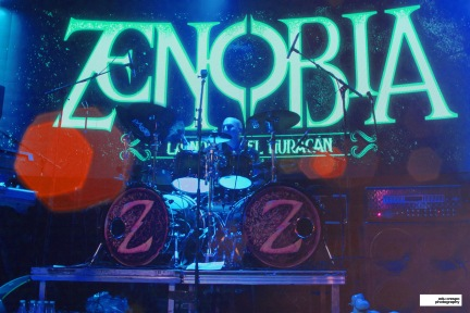 zenobia18