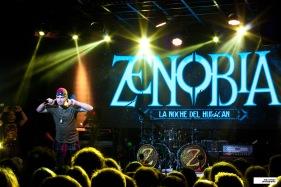 zenobia21