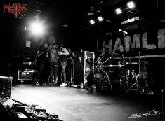 hamlet50