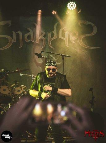 snakeyes13
