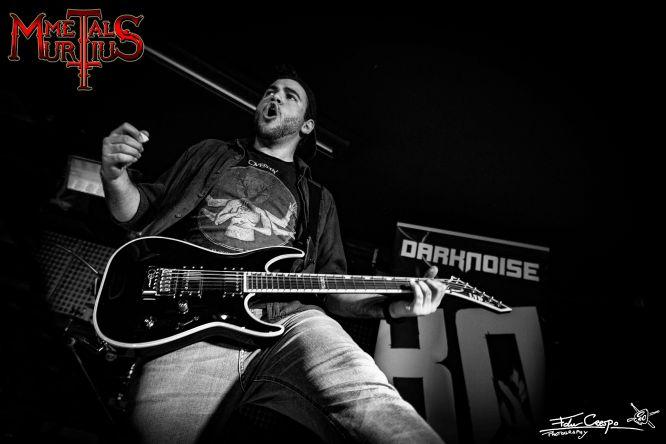 darknoise48