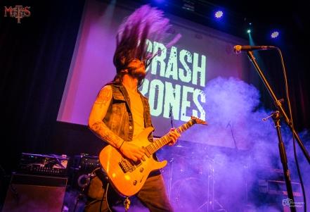 crashbones01