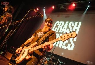 crashbones08