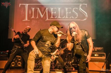 timeless22