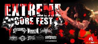 extremecorefest02