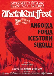 metalcatfest00