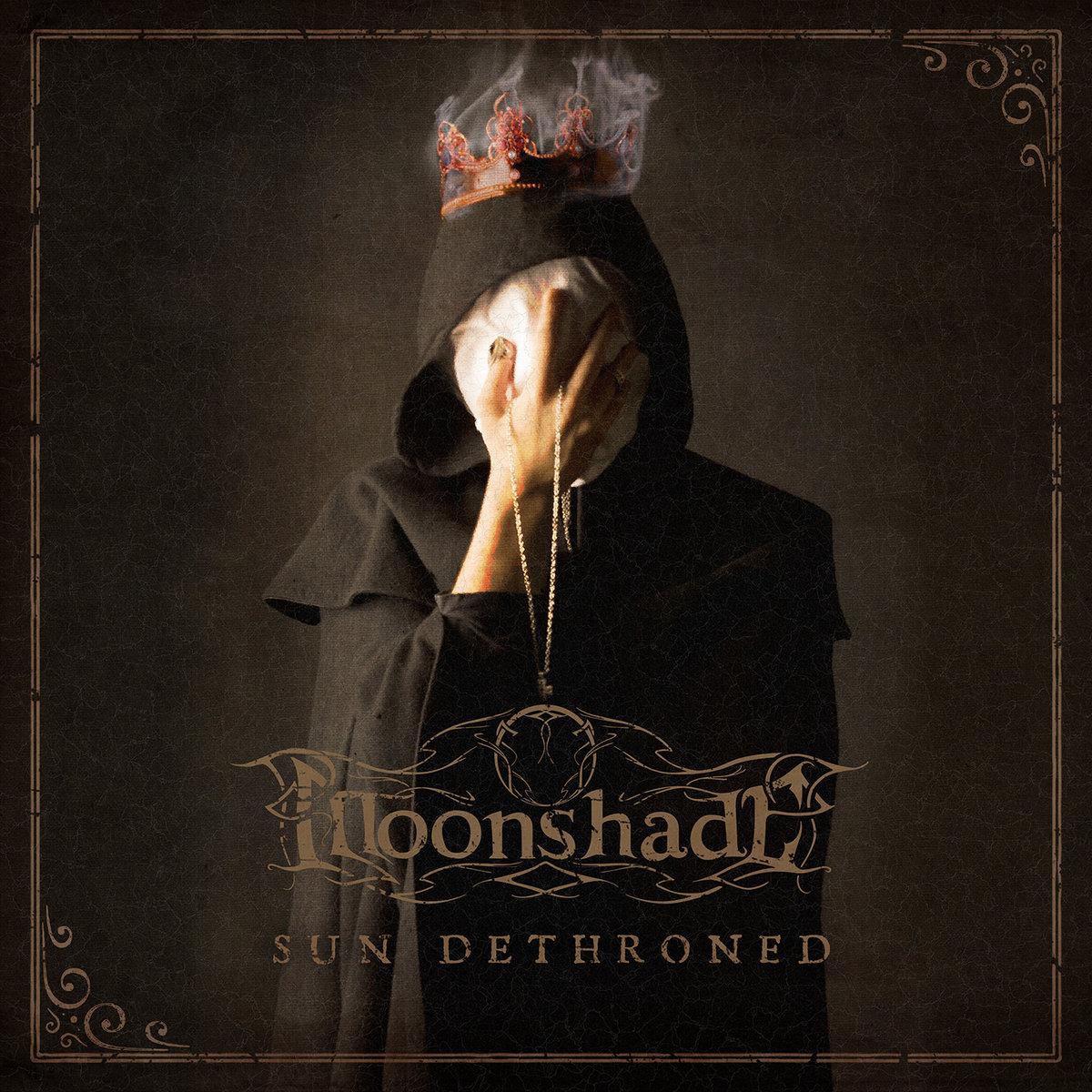 moonshade01