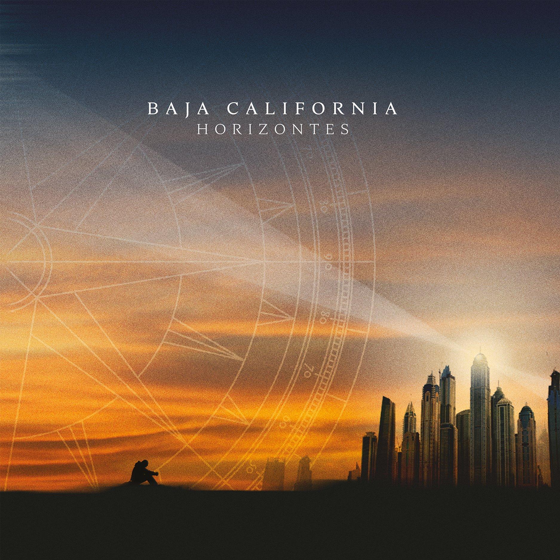 BAJA CALIFORNIA H001
