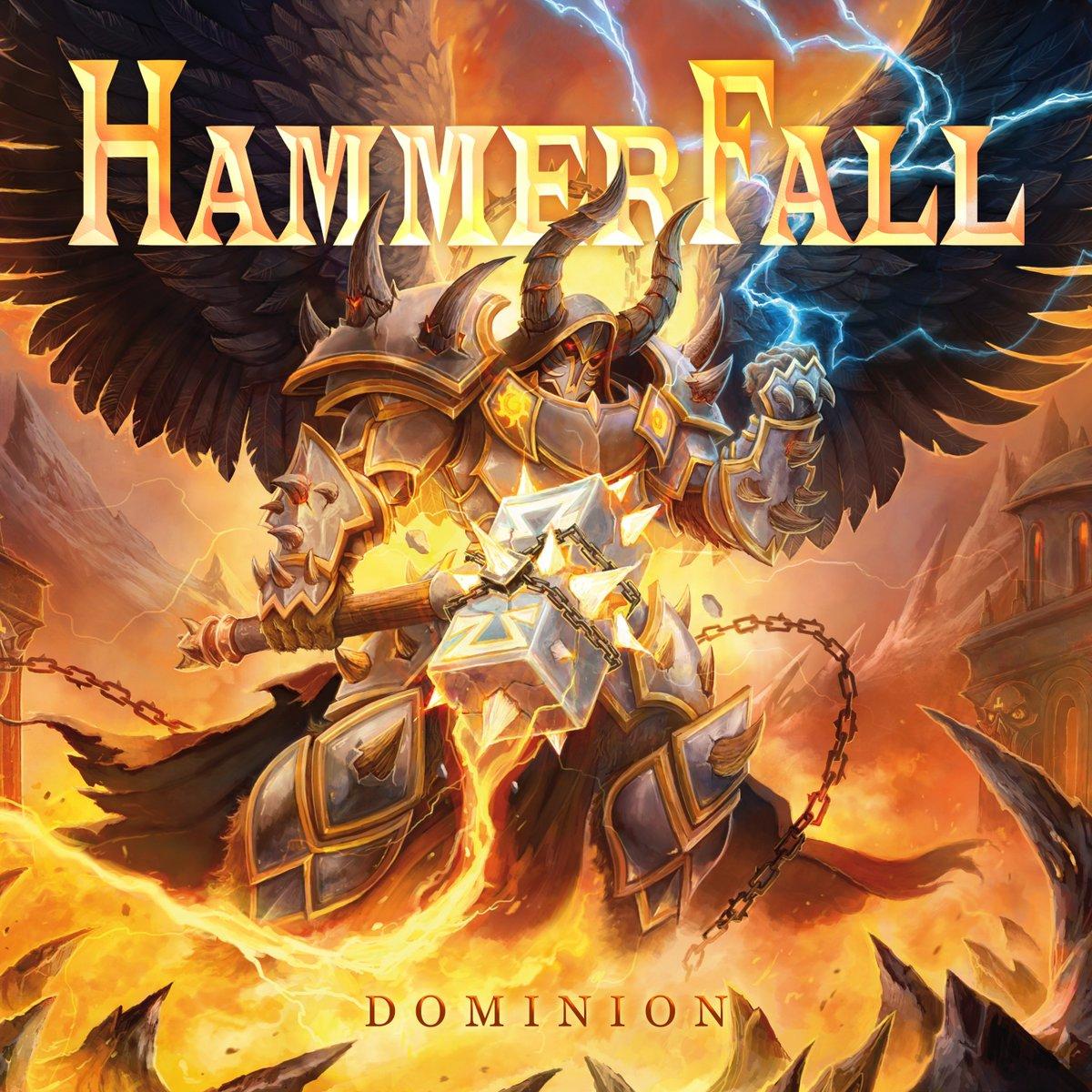 hammerfall00