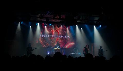 nocturnia10