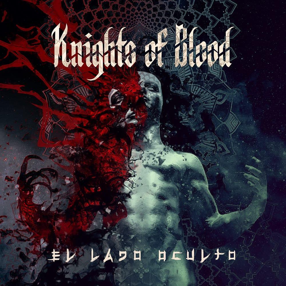 knightsofblood00