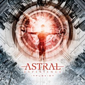 astralexperience01