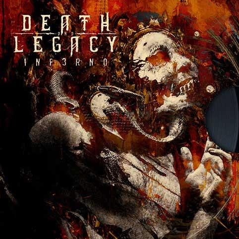 deathandlegacy00